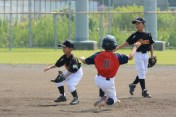 swallows_cup_20210725_0069