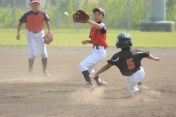 swallows_cup_20210725_0074