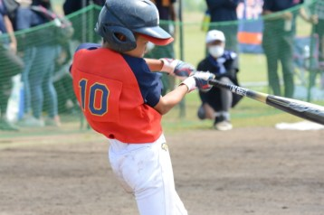 swallows_cup_20210725_0087