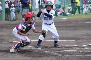 swallows_cup_20210725_0101