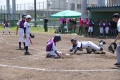 swallows_cup_20210725_0106