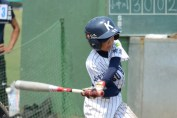 swallows_cup_20210725_0115