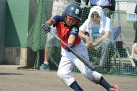 swallows_cup_20210725_0133