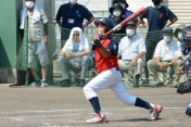 swallows_cup_20210725_0141