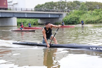 canoe_tome_20210812_33