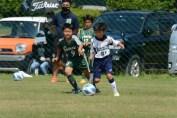 u10_kids_soccer_20210808_0038