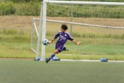maruso_cup_20210923_0020