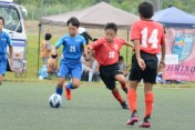 maruso_cup_20210923_0041