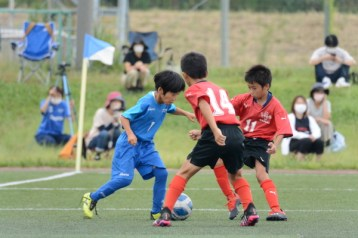 maruso_cup_20210923_0047