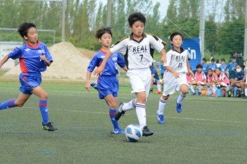 maruso_cup_20210923_0055