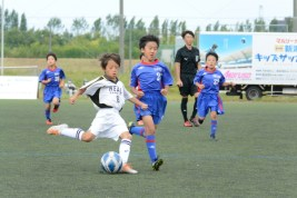 maruso_cup_20210923_0057