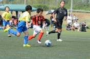 maruso_cup_20210923_0075