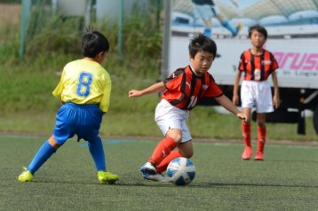 maruso_cup_20210923_0077