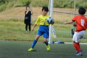 maruso_cup_20210923_0082