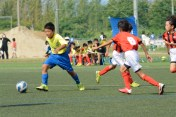 maruso_cup_20210923_0086