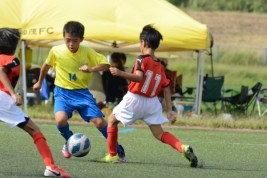 maruso_cup_20210923_0090