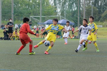 maruso_cup_20210923_0091