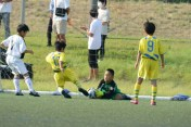 maruso_cup_20210923_0096