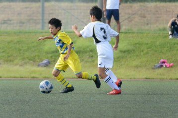 maruso_cup_20210923_0099
