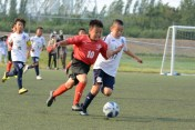 maruso_cup_20210923_0118