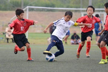 maruso_cup_20210923_0121