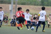 maruso_cup_20210923_0128