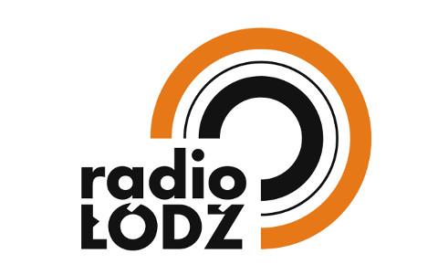 Radio Łódź