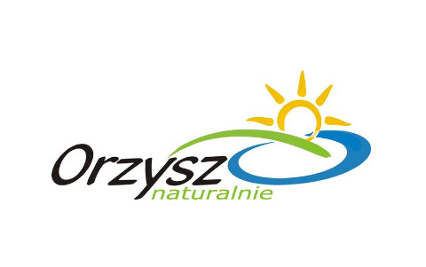 Urząd Miejski w Orzyszu