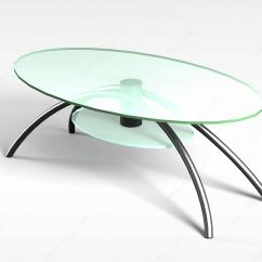 Round Glass Kitchen Table Free Standing Sink Unit Sale 圆形玻璃桌模型 圆形玻璃桌模型下载 圆形玻璃桌