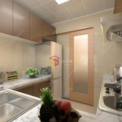 Model Kitchens Kitchen Mitts 厨房模型 厨房模型下载 模型厨房