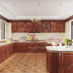 Model Kitchens Kitchen Sink Cabinets Lowes 厨房模型 厨房模型下载 模型厨房