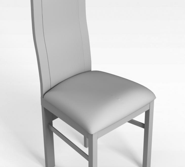 kitchen dining chairs countertop 3d厨房餐椅模型 厨房餐椅3d模型下载 3d厨房餐椅模型免费下载 现代餐椅模型