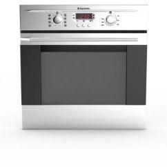 Bosch Kitchen How Much For Cabinets 3d博世厨房电器烤箱模型 博世厨房电器烤箱3d模型下载 3d博世厨房电器烤箱 博世厨房电器烤箱相关模型下载