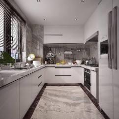 Model Kitchens Cabico Kitchen Cabinets 3d现代厨房模型 现代厨房3d模型下载 3d学苑 现代厨房