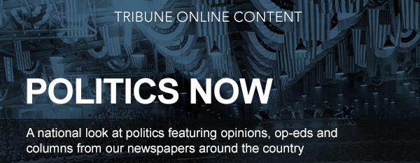 Tronc Elections