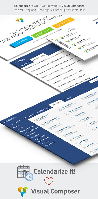Calendarize it! for WordPress 44