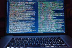 5 formations en ligne pour apprendre les techniques du big data