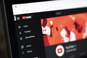 YouTube veut permettre d'acheter des produits directement sur la plateforme