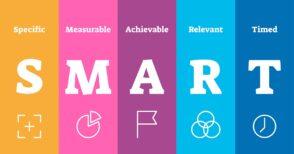 SMART: une méthode pour atteindre ses objectifs