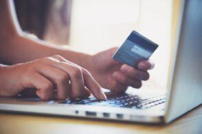 10 chiffres-clés du e-commerce au 1er trimestre 2021