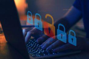 Ransomware : tendances, risques et secteurs attaqués par les rançongiciels