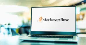 Stack Overflow racheté par Prosus pour 1,8 milliard de dollars