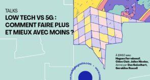 Déploiement de la 5G : usages, enjeux technologiques et risques