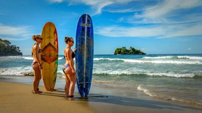 Description-2017 April-Luc-Nguyen-Adventure-Costa Rica-b