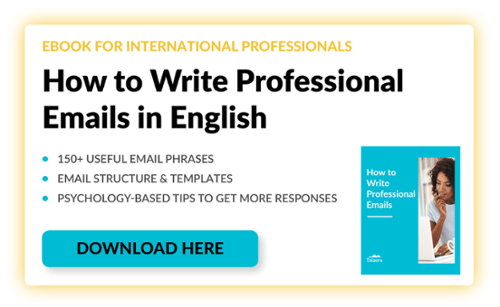 This guide helps you understand how to begin a formal email and gives you plenty of templates to. 150 Useful Email Phrases That Will Make Your Life Easier