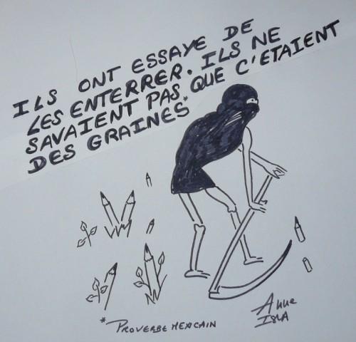 Charlie-Hebdo-A-Isla
