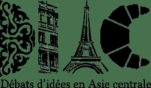 DIAC n°3 : Le rapport d'activité du stagiaire de l'IFEAC
