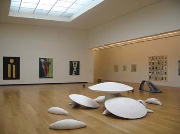 Museu Serralves ganhou o Peers Award 2007  No Mundo dos