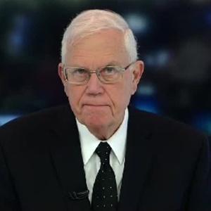 Jornalista Joelmir Beting morreu aos 75 anos, em SP