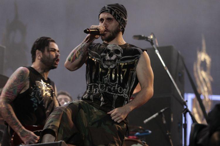 https://i0.wp.com/f.i.bol.com.br/entretenimento/fotos/rock-in-rio-2011-shows_f_173.jpg